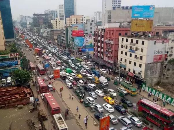 dejtingspots i Chittagong