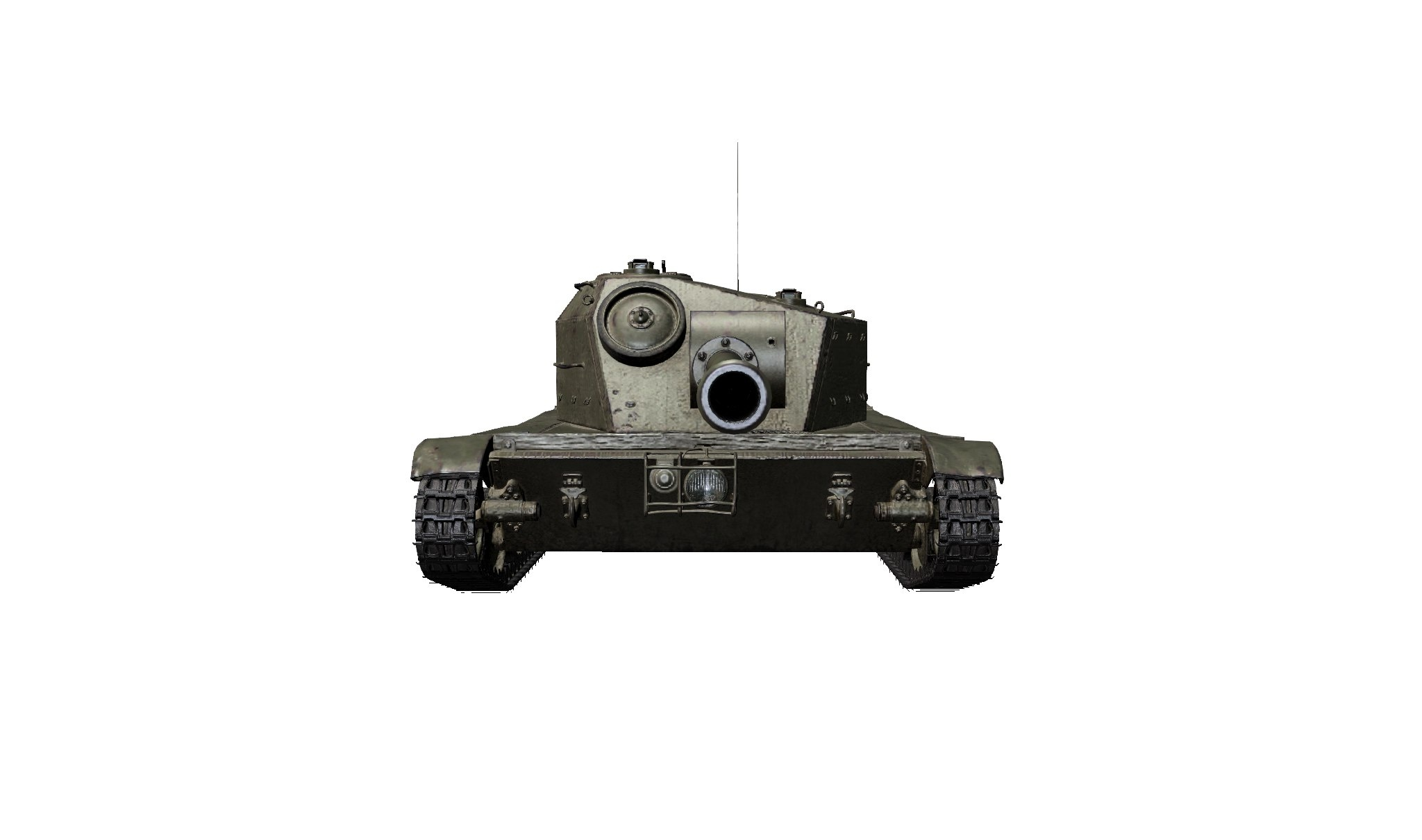 812b52f99a103 How cute (badass) is the Luchs tank  - Quora
