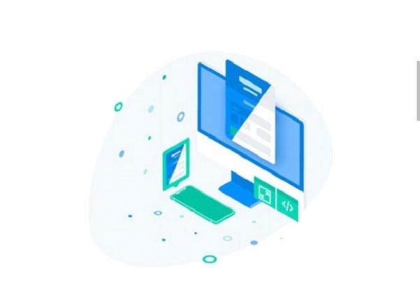 vds сервер на virtualbox