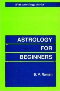 Learn Astrology Free - Tutorials and Lessons in Western ...