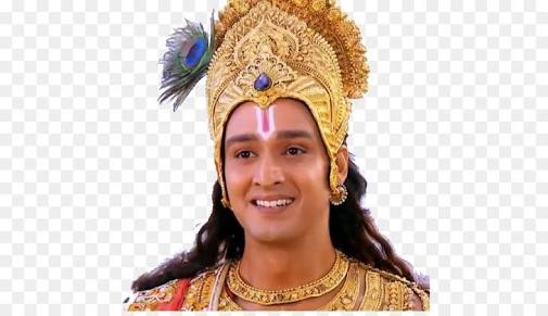 Who Is Your Favorite Actor Who Played The Role Of Lord Krishna Quora