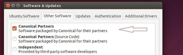 After installing Ubuntu 16 04 LTS, what should I do (for new
