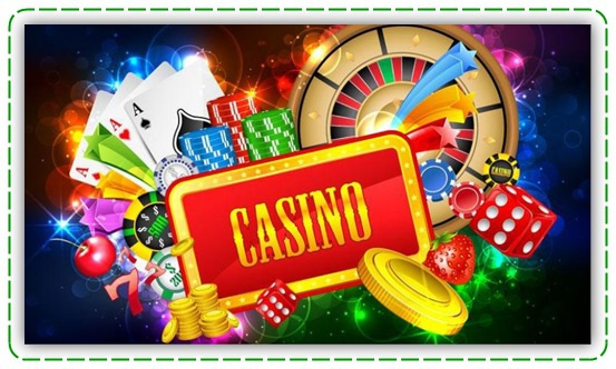 How are online casinos in India? - Quora