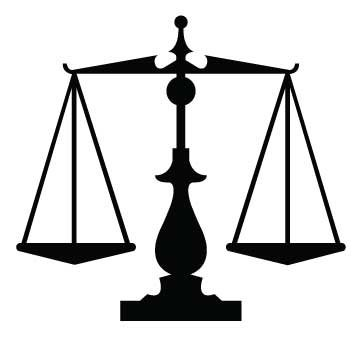 What Are The Symbols For Justice Quora
