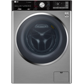 Which is the best brand of washing machine  LG or IFB? - Quora