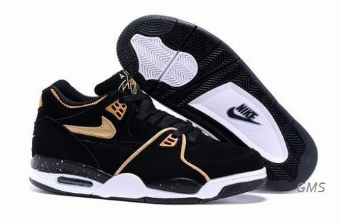 0a8a86335382 I bought Jordan Flight Shoe Retro Jordan Woman and Man Sneakers from the  site. Now