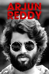 What makes Reddy's the most powerful community in South India? - Quora