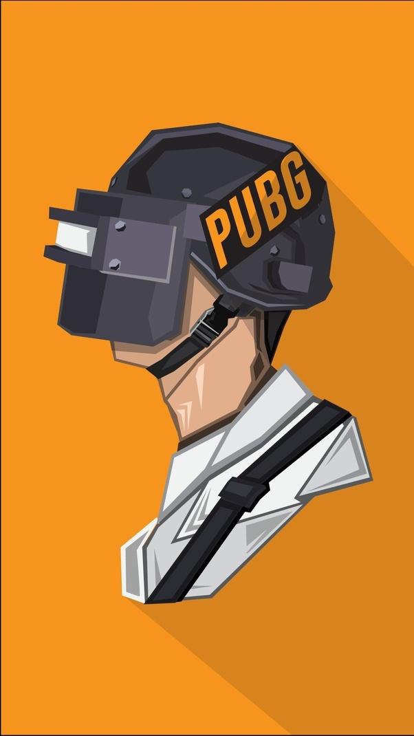 pubg pc license key free 2018
