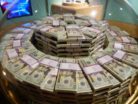 Payday loans madison alabama photo 10