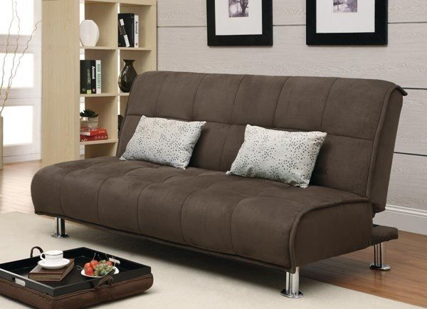 Futons Are Easily Matched In A Living Room And Anywhere In Your Home. So,  You Can Arrange Then In Your Living Room, Bedroom, Office Anywhere You Like.