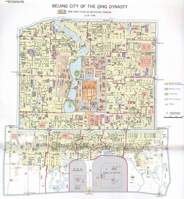 forbidden city quote chart You searched for: forbidden city map etsy is the home to thousands of handmade, vintage, and one-of-a-kind products related to your search no matter what you're looking for or where you are in the world, our global marketplace of sellers can help you find unique and affordable options.