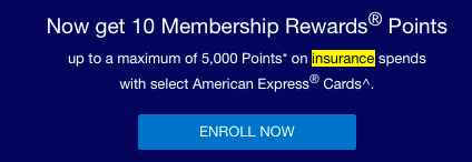 Which is the best American Express credit card in India? - Quora