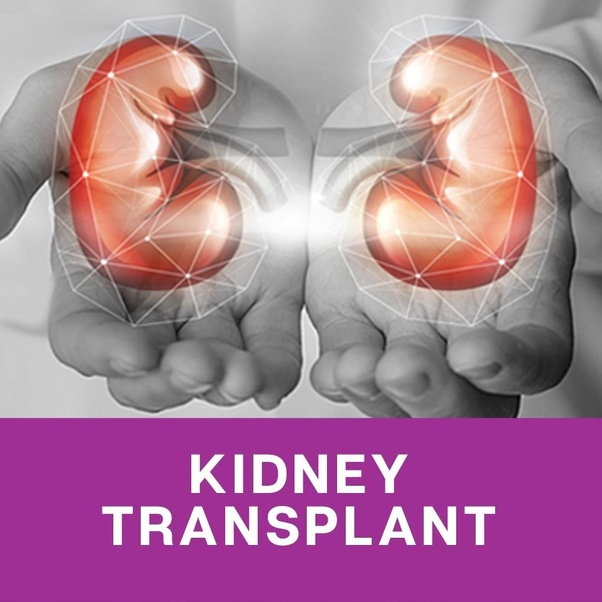 Can you get a kidney transplant if smoke weed