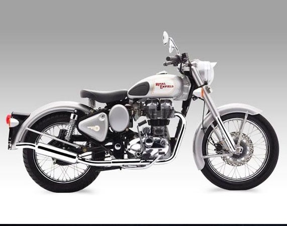 What Are Some Amazing Facts About Royal Enfield Quora