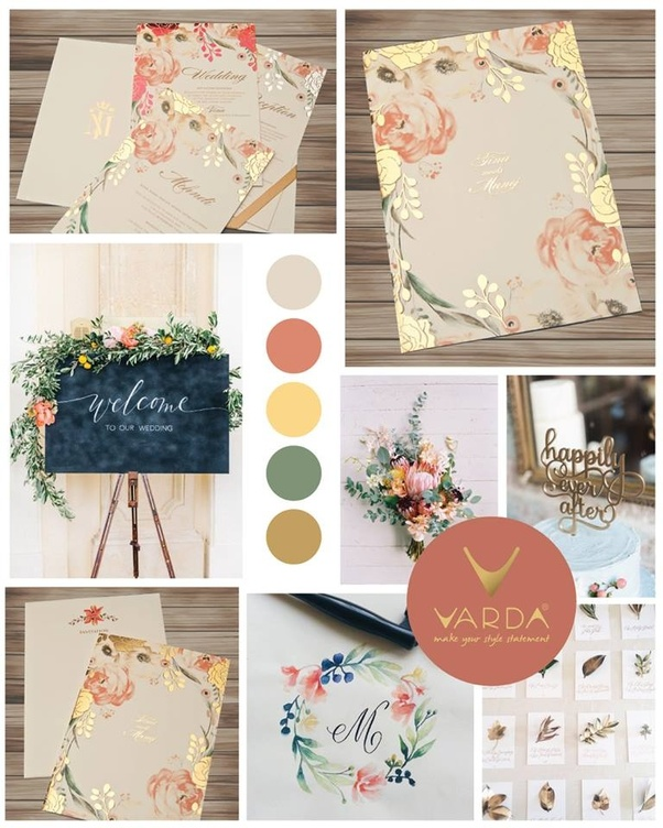 What are some ideas for a wedding card in india quora to buy or book the best vendors for the wedding invitation cards in india visit weddingdoers stopboris Image collections