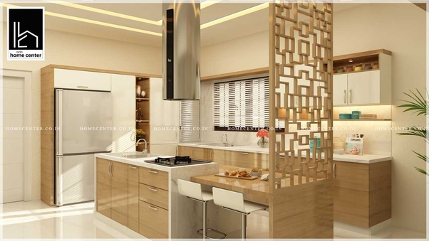 Which Is The Best Home Interior And Decor Designing Service Provider In Chennai India Quora