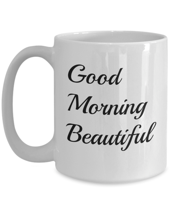 What is the best gift for a beautiful girl who doesnt like costly funny gifts for womenmen funny christmas gifts 15 oz funny coffee mug bitch please i am fabulous negle Image collections