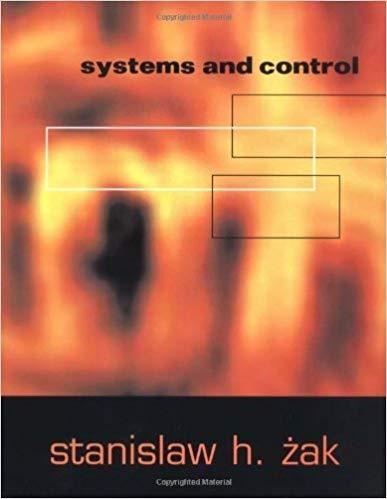 Modern Control System Theory Ebook Gopal