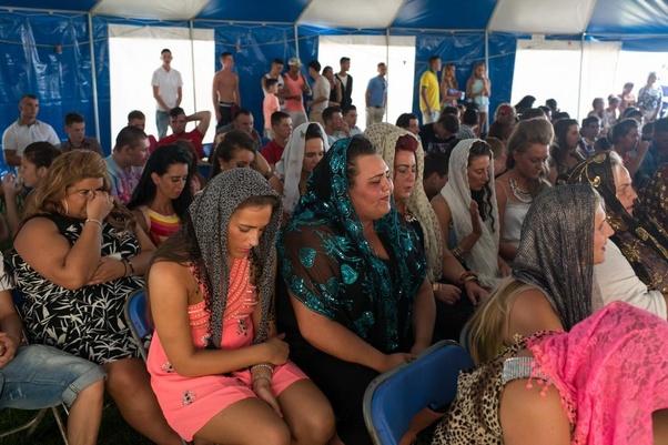 В вызывают смотреть проститутоа усолье сибирском цыгане