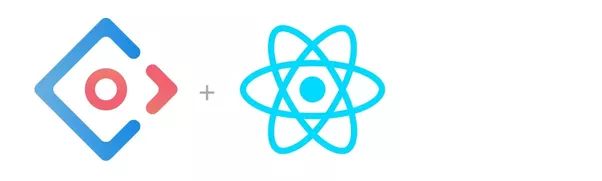 What is the best ui component library for a react based web appi am it is a react typescript ui library following an enterprise class ui design with plenty of high quality components demos documentation and the team is malvernweather Images