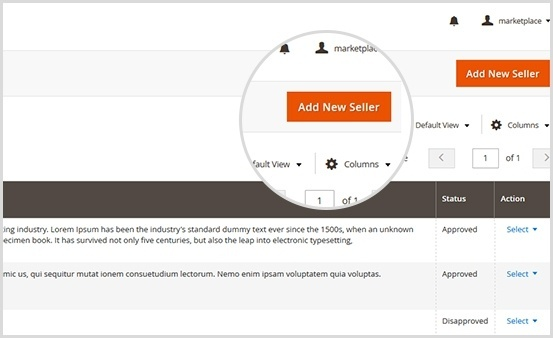 magento marketplace extension nulled code