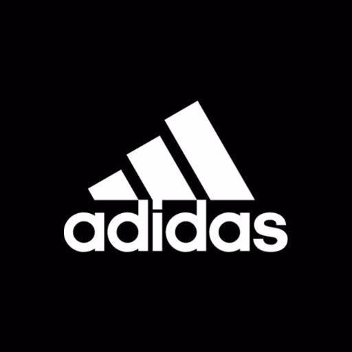 Whats the difference between Adidas  Adidas Originals