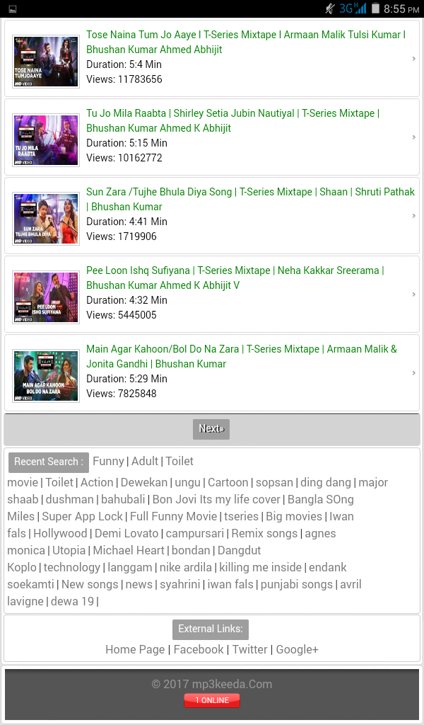 Youtube Downloader For Android Download: How To Download Videos From YouTube Without YouTube