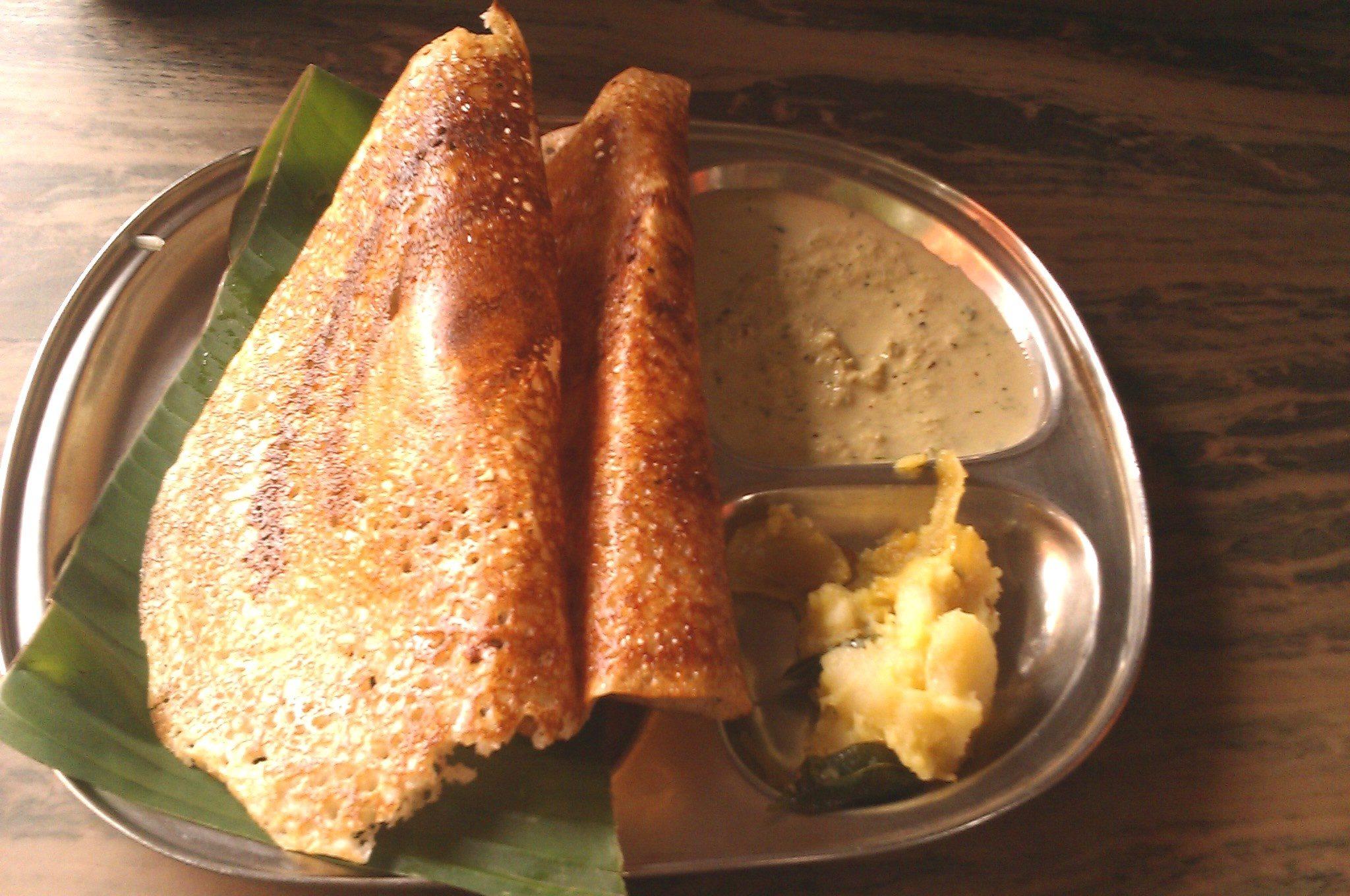 Kunda sweet in bangalore dating