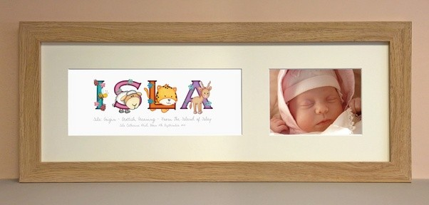Are there any websites that sell personalised unique baby gifts go ahead and shop for the best personalized gifts for your baby negle Gallery