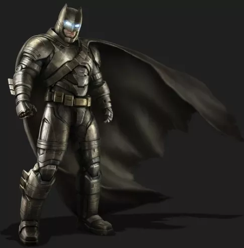Dosing Presentation 2012 likewise Tank tracks clipart also Why Doesnt Batman Make An Armored Suit Like Iron Mans together with Scuba Diving vs Snorkeling in addition Quads. on oxygen e tank