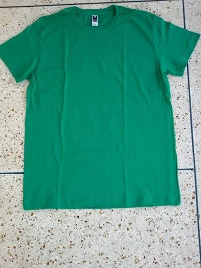 From Where Can I Buy Customized Bulk T Shirts Quora