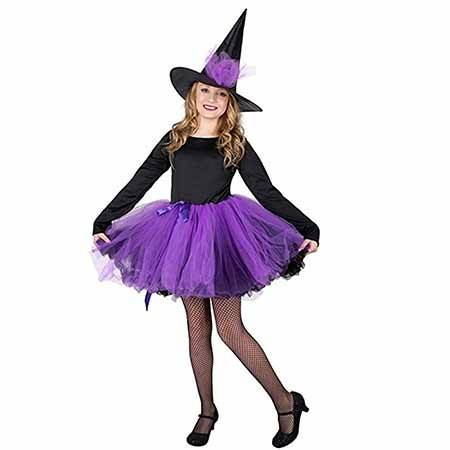 What are the cutest Halloween costumes for kids? - Quora