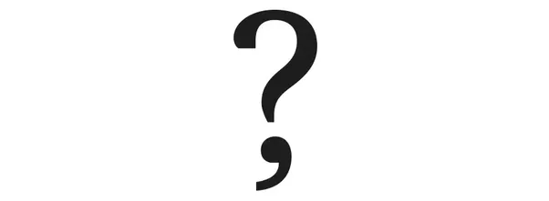If You Were Allowed To Add A Symbol To Unicode What Symbol Would It