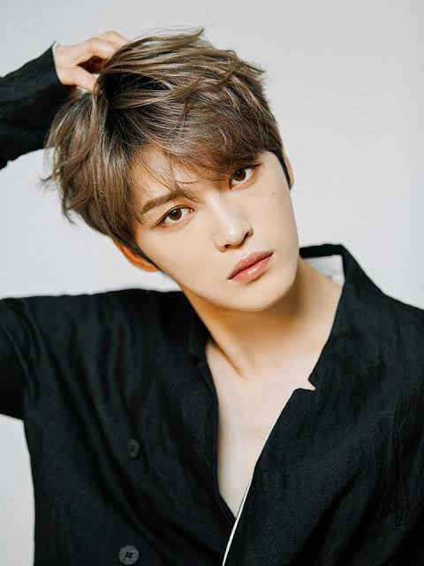 Is Taeyhung The Most Handsome K Pop Idol Quora