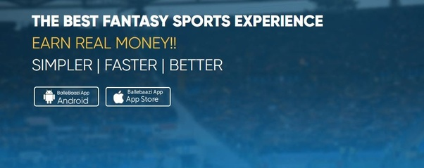 What is the best site to play fantasy cricket? - Quora