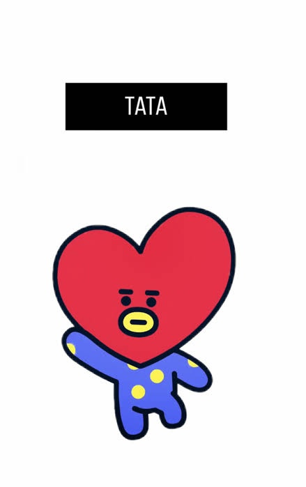 What is BT21? I'm pretty new to the BTS ARMY and I see BT21 being talked about a lot when BTS is ...