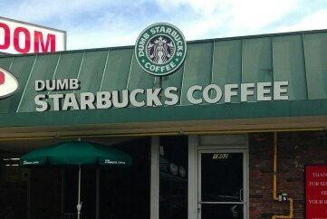 What Should I Consider When Starting A Starbucks Franchise