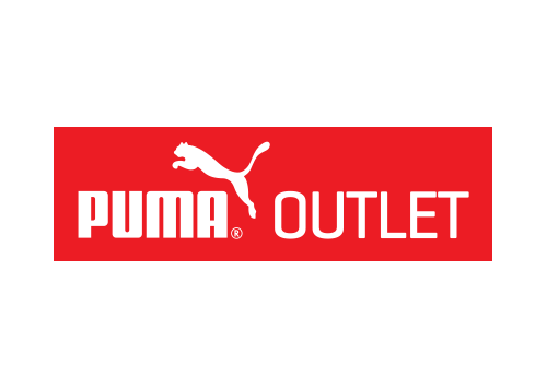 magasin en ligne bc89d 22545 What is the best online store for PUMA shoes? - Quora