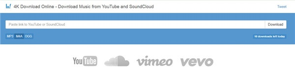 How to be able to add songs from YouTube into iMovie - Quora