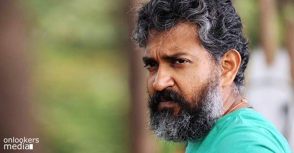 What is the caste of Rajamouli? - Quora