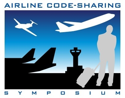 What Are Code Share Flights Quora