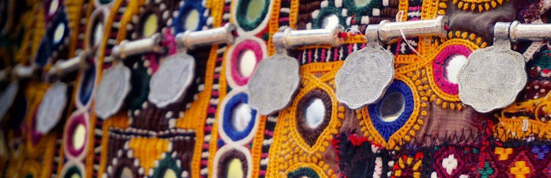 How To Find Buyers If Indian Handicrafts From The Usa Quora