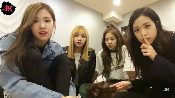 Do Indians listen to BLACKPINK or any other K-pop group? - Quora
