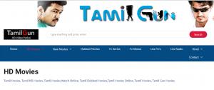 tamilgun hd movie download 2019