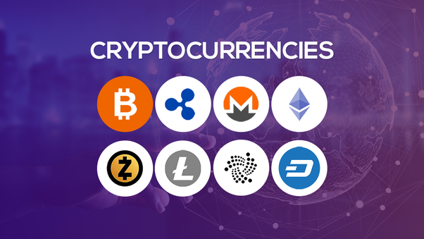 which cryptocurrency to invest in 2021 quora