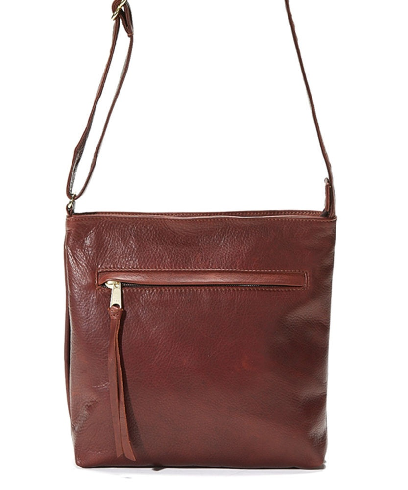 To Pick The Perfect Handbag For Yourself Explore Various Sites And Choose One Check Leather Tote Get An Idea Of Most
