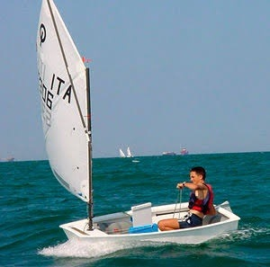 I want to go sailing but dont own a sail boat how could i find a however its just more fun when sailing is social if you have a decent sized lake in your erea look for sailing classes through recreational centers fandeluxe Images