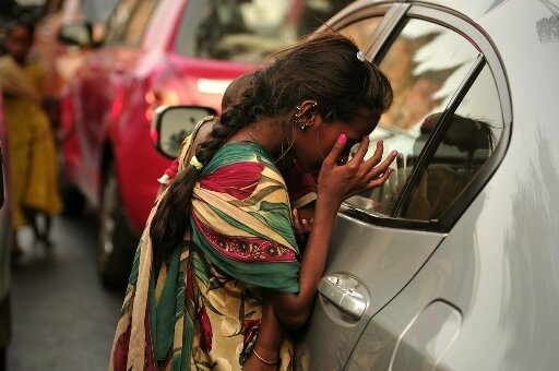 essay on street beggars of karachi Beggars of britain essay choose a non-fiction text which takes a strong stance on a social issue show how the writer makes you aware of his/her strength of feeling on the subject and discuss to what extent you were able to agree.