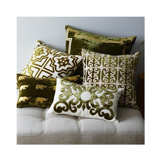 what makes luxury decorative pillows expensive? - quora Upscale Decorative Pillows
