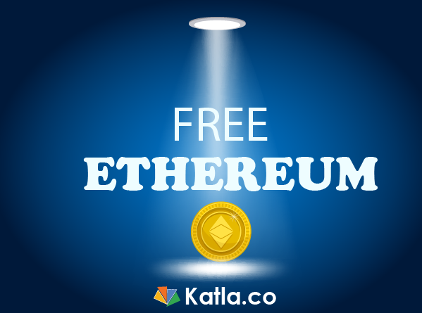 What are the best apps for earning free Ethereum? - Quora